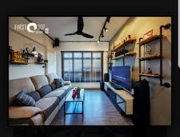 Home Studio Design Pte Ltd First Dot Design Pte Ltd Singapore Interior Designer Reviews And
