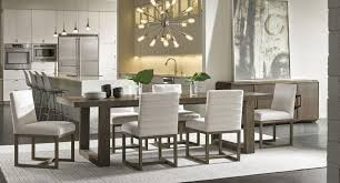 dining tables universal furniture canada universal furniture