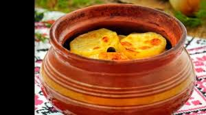 info cuisine dushenina national cuisine recipes pictures info