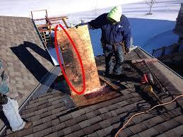 where do bathroom fans vent to bathroom fans often cause attic ventilation problems