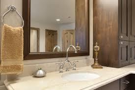 Bathroom L Fixtures Bathroom Fixtures In Chicago Premier Design