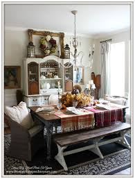 from my front porch to yours thanksgiving dining room french tablescape farmhouse thanksgiving fall dining room from my front porch to