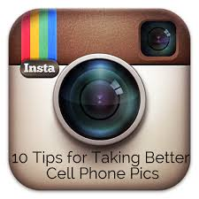 10 Tips For Taking Your by Wotw 10 Tips For Taking Better Cell Phone Pics Housewife Eclectic