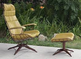 Mid Century Modern Outdoor Furniture 8 Best Homecrest Images On Pinterest Lawn Furniture Outdoor