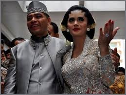 wedding dress designer indonesia wedding dress indonesia
