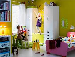 chambre pour fille ikea beau chambre enfant ikea et chambre de fille ikea galerie 2017 photo