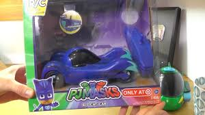 u0027pj masks u0027 tech toys extend disney junior fun screen