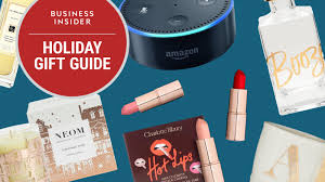 lifestyle 50 christmas gift ideas under 50 meets media