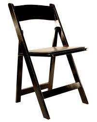 rental folding chairs wood folding chairs celebration party rentals inc