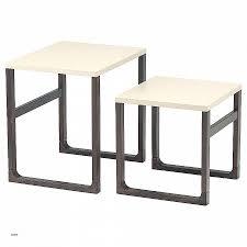 table bout de canap en verre design canape best of table bout de canapé en verre design hd wallpaper