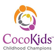 cocokids community service non profit 1035 detroit ave