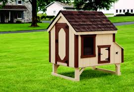 gable a frame archives better chicken coops