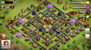 clash of clans hack tool apk clash of clans hack gemmes gratuit gratuitcode fr