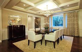 84 amazing interior formal oval dining room sets intended for