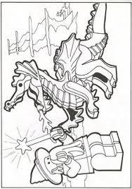 lego superman pose lego coloring pages pinterest superman