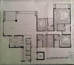 network floor plan need advice for setting up home network