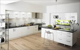 Glass For Kitchen Cabinets Doors by Kitchen Cabinet Doors Unfinished Shaker Cabinets Glass Kitchen