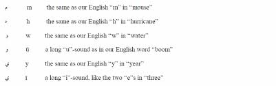 lesson 1 arabic alphabet free arabic course