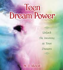 Happy Home Designer Furniture Unlock Amazon Com Teen Dream Power Unlock The Meaning Of Your Dreams