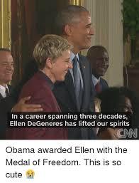 Ellen Meme - 25 best memes about ellen degenerate ellen degenerate memes