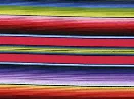 Upholstery Fabric Southwestern Pattern Serape Fabric 9 99 A Yard Aye Fiesta Pinterest Yards
