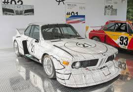 sports cars bmw bmw art car
