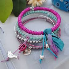 themed bracelets bead giveaway top 5 picks for themed jewelry golden age