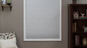 Bargain Blinds Online Cheap Blinds Prices But Never Cheap Quality Blinds Com
