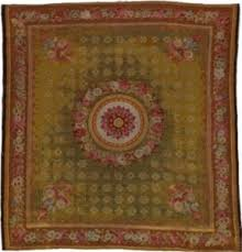 aubusson rugs archives first rugs rugs antique rugs