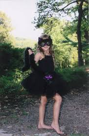 Kids Cat Halloween Costumes 29 Halloween Costumes Images Halloween Ideas