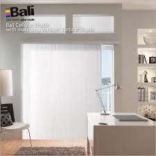 Blinds For Windows And Doors Blinds For Sliding Glass Doors Alternatives To Vertical Blinds