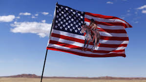 What Does The American Flag Look Like Native Americans Are The Unseen Victims Of A Broken Us Justice