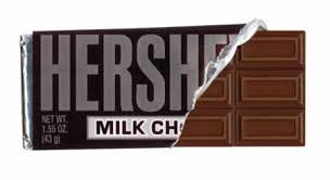 Top 10 Chocolate Bars In The World Top 10 Tastiest Candies Ever Made List Dose