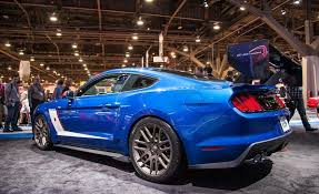 roush mustang gt 2015 ford mustang gt roush performance pictures photo gallery