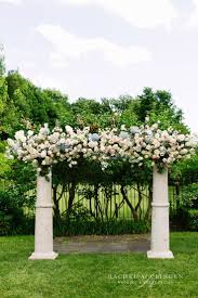 wedding arches for rent toronto 32 best weddings at palais royale toronto images on