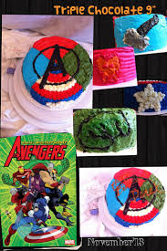 98 best avengers images on pinterest parties superhero birthday