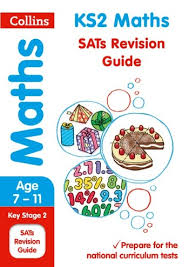 collins and letts practice u0026 revision books and digital resources ks2