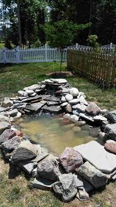 services u2013 garden sanctuaries