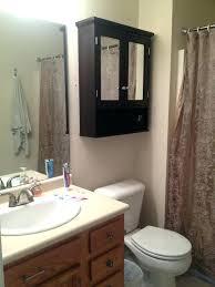 bathroom cabinets near me custom bathroom wall cabinets aeroapp