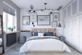 Mahogany Bedroom Furniture Bedroom Modern Wooden Bedroom Furniture Hooker Bedroom Furniture