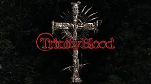 trinity blood frozen layer anime trinity blood トリニティ ブラッド