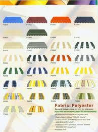 Tiger Awnings by Aluminum Awning Cliparts Free Download Clip Art Free Clip Art