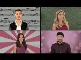 Muck 3. Bölüm izle 19 Ocak 2012