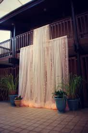 wedding arches decorated with tulle 162 best diy tulle wedding decorations images on