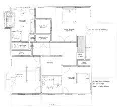 floor planning floor plan pictures house floor plans open floor plan pictures