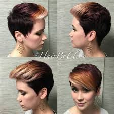how to style a pixie cut different ways black hair 20 fabulous long pixie haircuts nothing but pixie cuts pretty