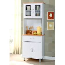 who buys china cabinets dining set with china cabinet wayfair