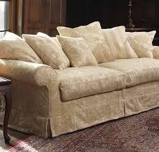 Removable Sofa Covers Uk Alicia Sofa