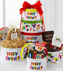 send birthday gifts birthday gifts send birthday gift baskets balloons more ftd