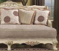 Wooden Carving Furniture Sofa Carved Wood Living Room Furniture Qvitter Us